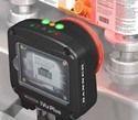 Rugged Banner Ivu Series/ Bcr Image Sensors, Brc, Din Rail