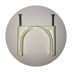 UPVC Pipe Fitting Clamp