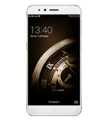 Micromax Dual 5 Mobile Phone