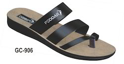 Poddar Men's Formal Slipper
