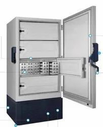 Haier- Ultra Low Temperature Deep Freezer -86 Degree Celsius
