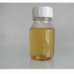 Cypermethrin 5% EC