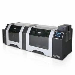 HID-Fargo HDP8500 ID Card Printer