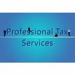 Aadhar Card Taxation Consultant Professional Tax Enrollment Services in Kolkata