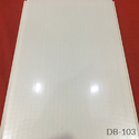 DB-103 Silver Series PVC Panel