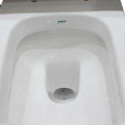 Jaquar Toilet Seat
