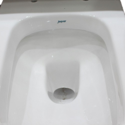 Jaquar Toilet Seat Rs 15000 Piece Nakoda Trading Co