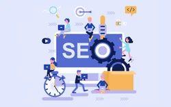 No. 1 SEO (Search Engine Optimization) Service