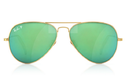 Rb3025-112p9 From Rayban Sunglass