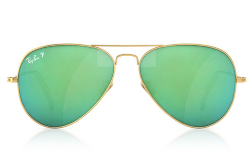 bc3371e1edf RB3025-112P9 From Rayban Sunglass at Rs 10890  piece