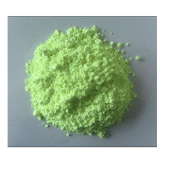 Optical Whitening Agent for Plastic