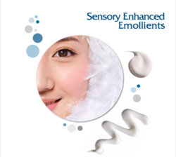 Sensory Enhanced Emollient