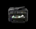 Workforce  Printers