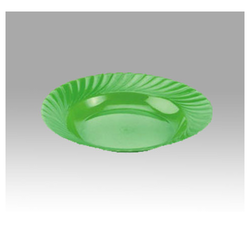 Plastic Plates  sc 1 st  IndiaMART & Plastic Plate Manufacturers Suppliers \u0026 Wholesalers