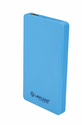Impact Portable 501 Power Bank
