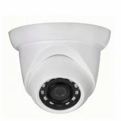 1.3 MP Analog CCTV Dome Camera