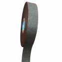 Bituminised Hessian Tape