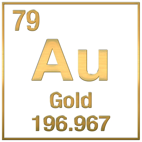 Gold Plating Chemicals, Industrial Chemicals & Supplies