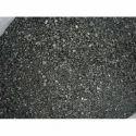 Black Carbon Raisers