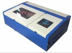 Mini Co2 Laser