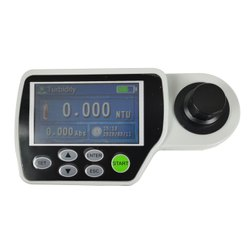 Peak USA PT4000S Turbidity Meter Portable Series