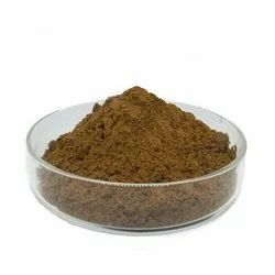 Hot Water Soluble Tea Extract