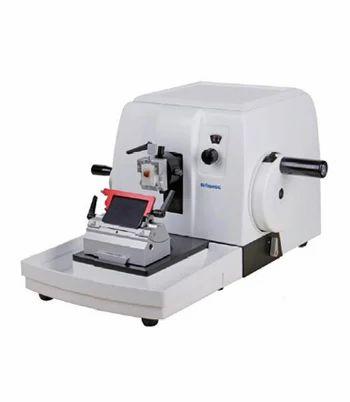 BIOBASE Manual Rotary Microtome, BK-MT268M, Bio Base Company | ID:  16452100930