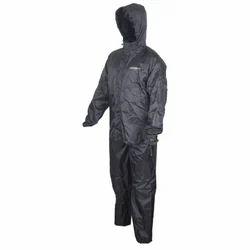Rain Suit Fabric