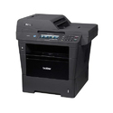 Brother MFC L2740DW All in One Printer