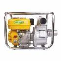 Water Pump- 5 HP Petrol- Kirosene