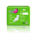 Ultra Dry Clean 320mm Sanitary Napkins
