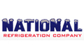 National Refrigeration Company
