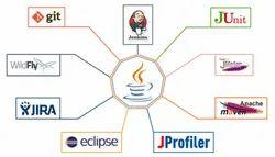 Java Tools Service