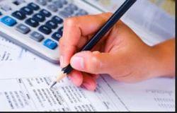Sales Tax Consultant