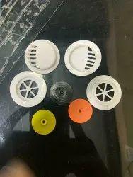 Reusable Mask filter