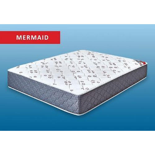 overlay mattresses logo brand sealy at murmaid mattress brands
