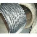 Usha Martin Wire Ropes