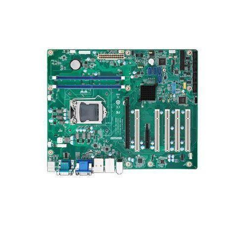Advantech AIMB-203 Intel HD Graphics Driver for Mac