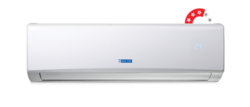 3-Star Inverter- L Series