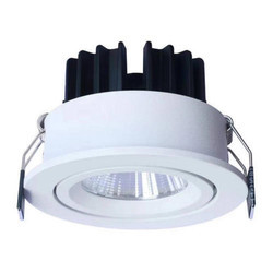 13W LED COB Light ( With Cree LED and Philips Driver )