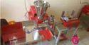 7g High Speed Agarbatti Making Machine
