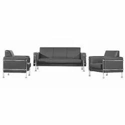DF-903 Lounge Sofa