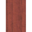 Wallnut Laminated Board