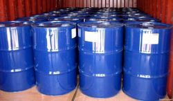 KLJ Butyl Acetate