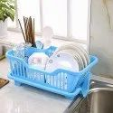 Multi-Function Creative Dish Racks