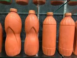 Clay Product
