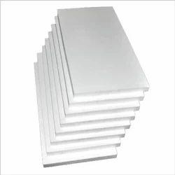 5 mm Plain Thermocol Sheet