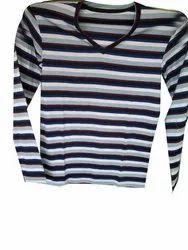 Full Sleeve T Shirt