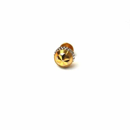 8a3b67e8806888 Girls Fancy Earrings at Rs 7200 /piece | Gold Earrings | ID: 14449950148