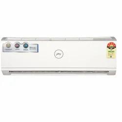 GSC 12 DG 5 WPH Air Conditioner